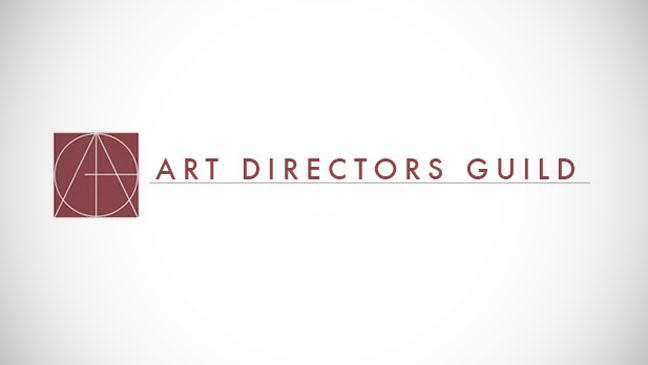 Art Directors Guild Award Winners – Complete List