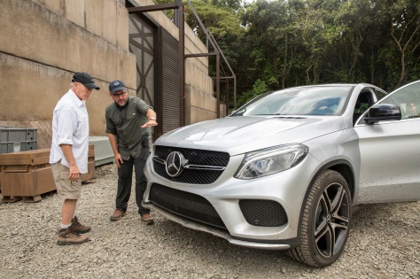 mercedes-gle-coupe-jurassic-world-02-1