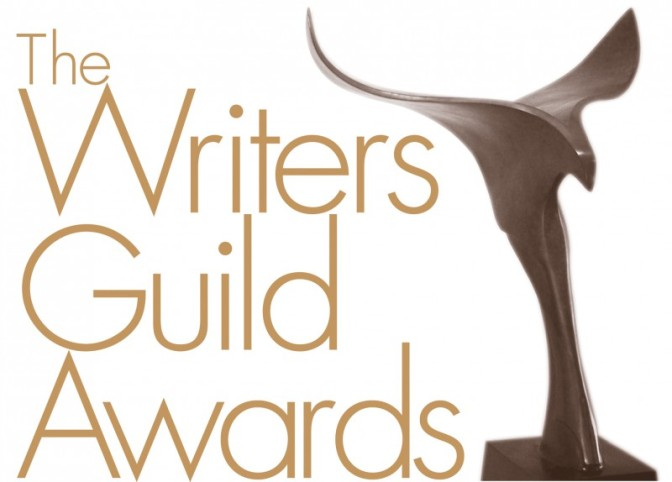 Writers Guild Award Winners – Complete List