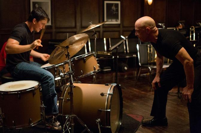 Whiplash – Review