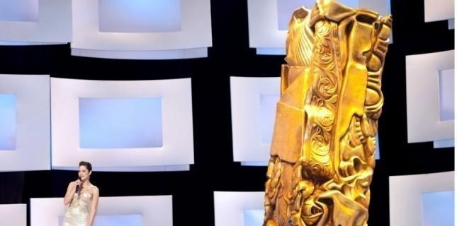 César Award Winners – Complete List