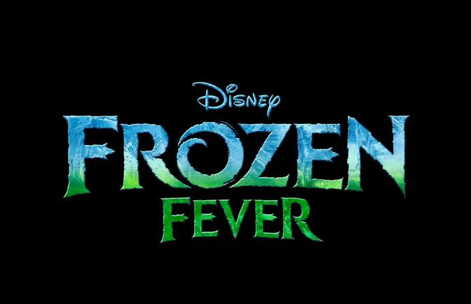 New 'Frozen Fever' Song Makes Today a Perfect Day