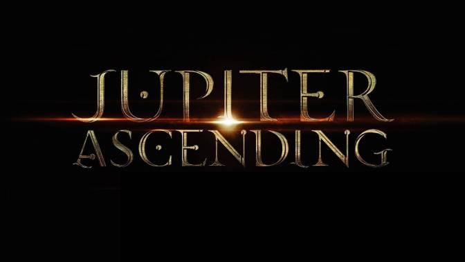 Jupiter Ascending (Review)