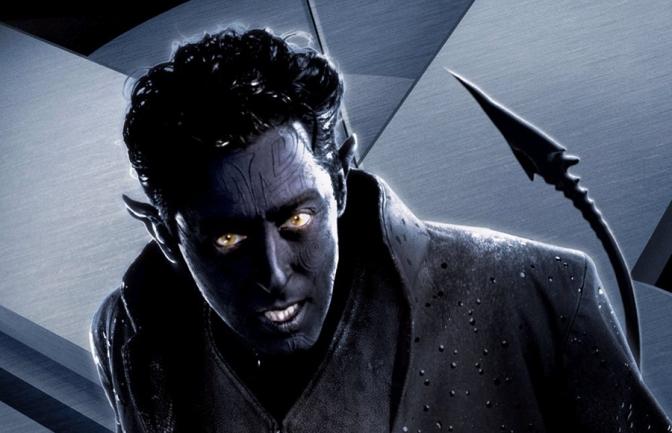 'X-Men: Apocalypse' Casts Kodi Smit-McPhee as Nightcrawler