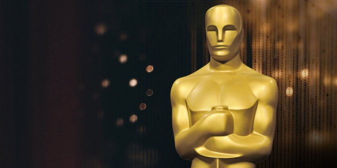 Oscars: Full List of Presenters & Performers