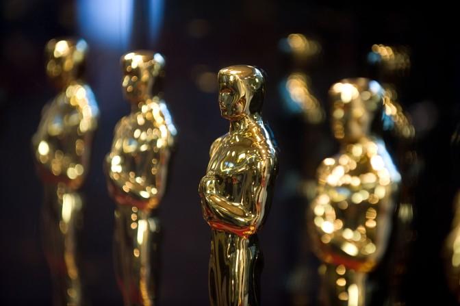 Oscar Winners – Complete List