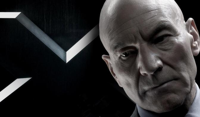 Patrick Stewart in Talks to Star in 'Wolverine 3'