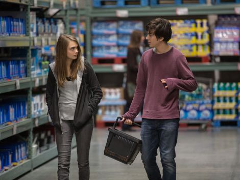 635622005664685512-papertowns3