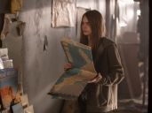 635622017530425812-PaperTowns4