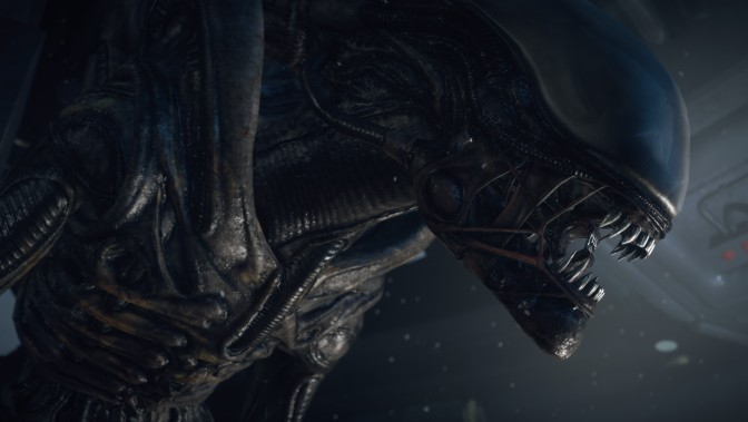 'Alien': Neill Blomkamp Talks Possibility of More Than One Movie