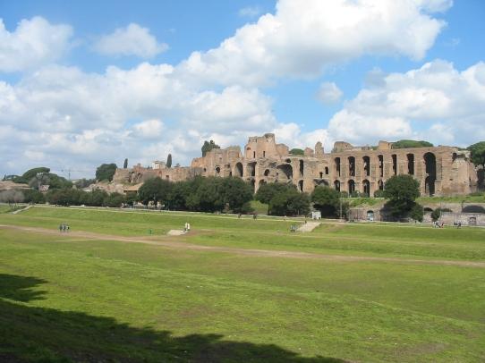 Circus_Maximus_Rome