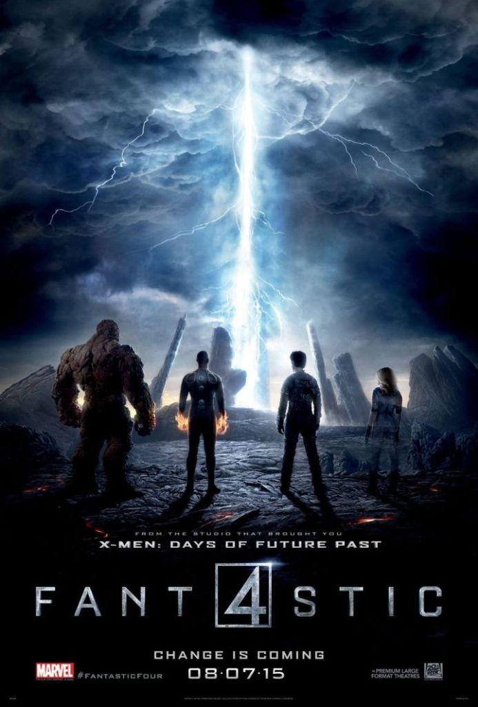 FF-poster2-720x1066