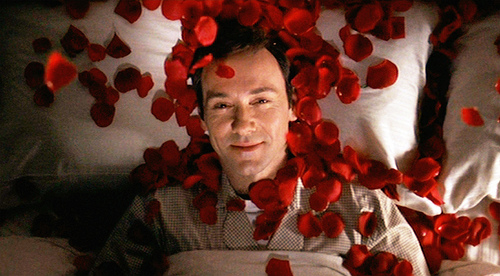 KEVIN-SPACEY-American-Beauty