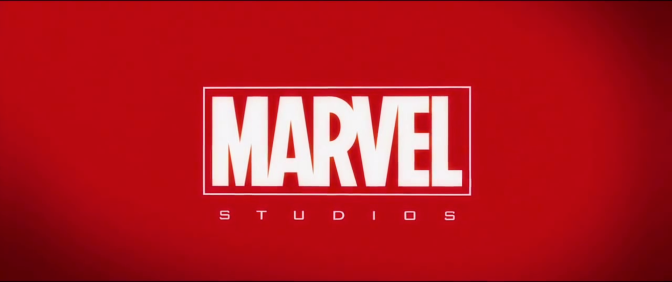 Marvel Studios Skipping Comic Con 2015
