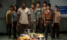 maze-runner-scorch-trials-images-feast-620x370