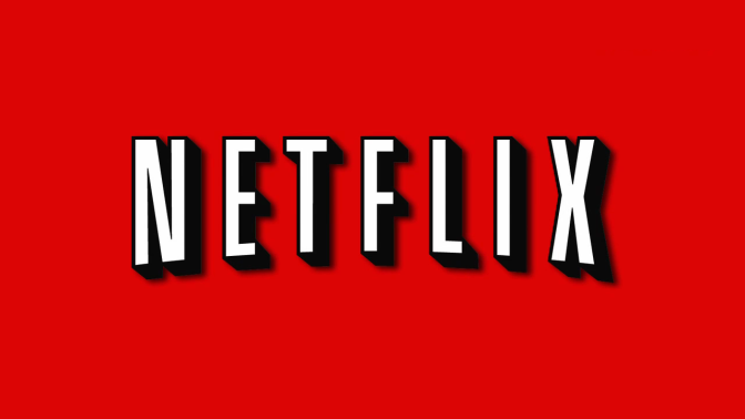 Netflix: Movies & TV Shows Coming in April 2015
