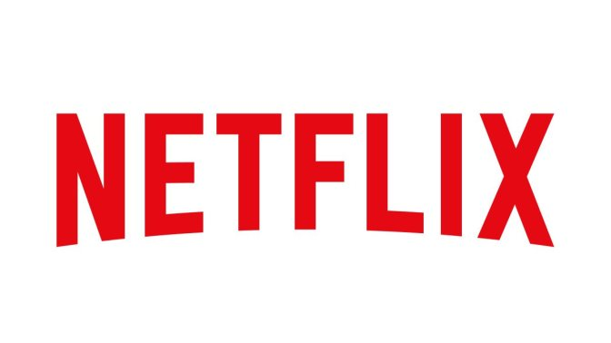 Netflix: Movies & TV Shows Leaving in April 2015