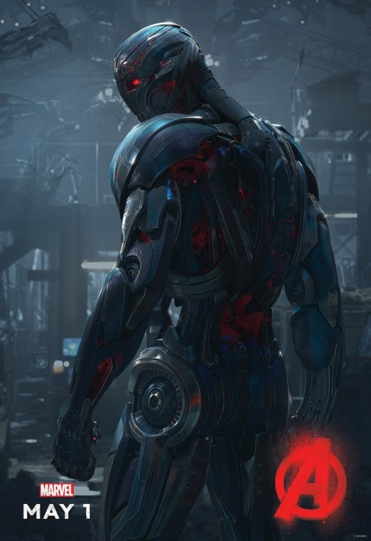 The-Avengers-2-Ultron-Character-Poster-702x1024