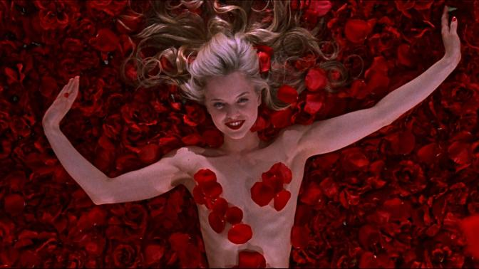 American Beauty (Classic Review)