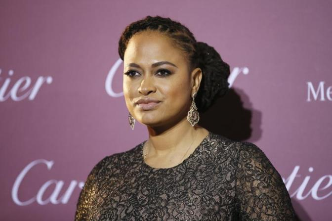 Marvel courts Ava DuVernay to Direct Phase 3 Movie