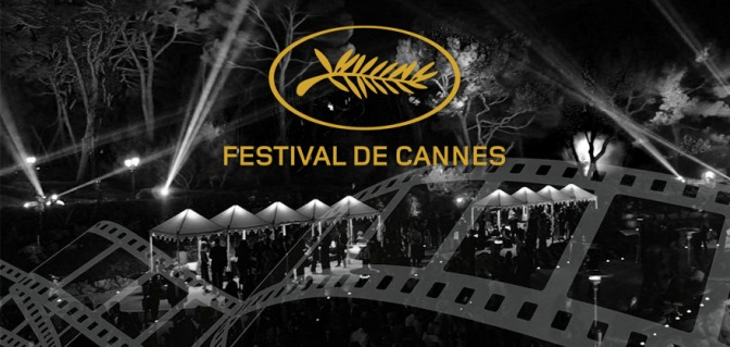 Cannes Awards – Full List of Winners