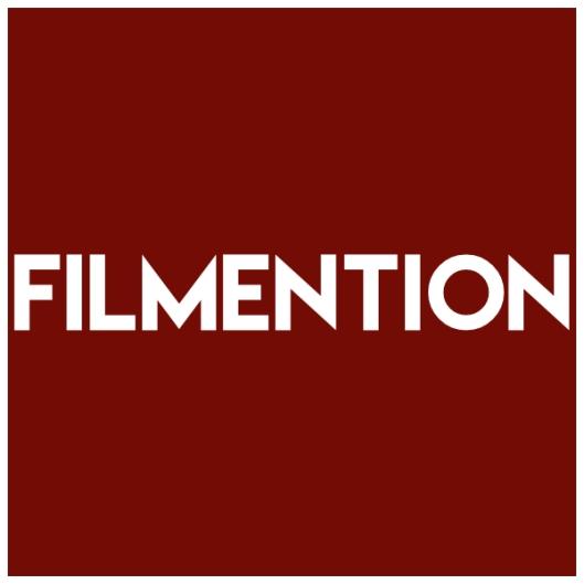 Filmention.001