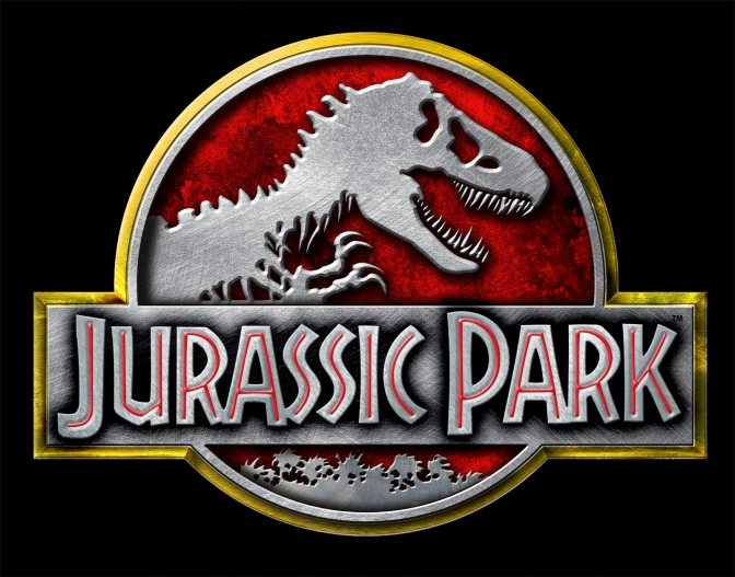 'Jurassic World' director Colin Trevorrow not returning for 'Jurassic Park 5'